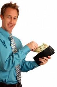 guy_wallet