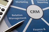 client.relationship.managem